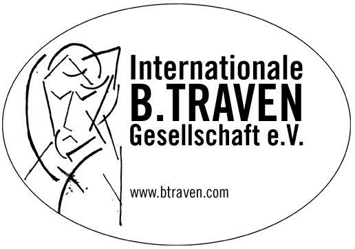 BT50 – 50. Todestag B.Traven's